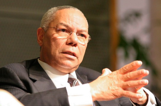 news-colin_powell-courtsey_of_charles_haynes-01
